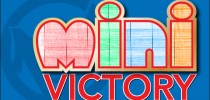Victory Aiea